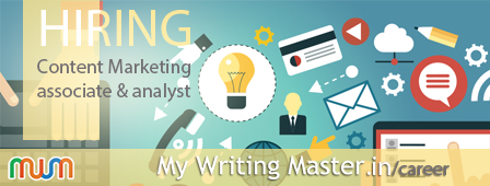 my writing master Masterlist / my writing dan imagines: something great youtuber party part 1 youtuber party part 2 youtuber party part 3 shower | dan one night stand snow fight valentines day surprise / smut let's.