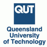 Queensland-University-of-Technology